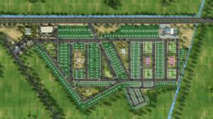layout-plan_2