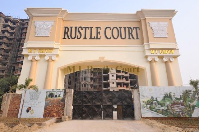 m-i-rustle-court