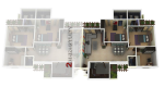 m-i-rustle-court_2bhk-flat-floor-plan-with-study