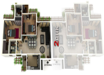 m-i-rustle-court_2bhk-flat-floor-plan