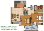 m-i-rustle-court_2bhk-floor-plan-with-study