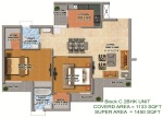 m-i-rustle-court_2bhk-floor-plan